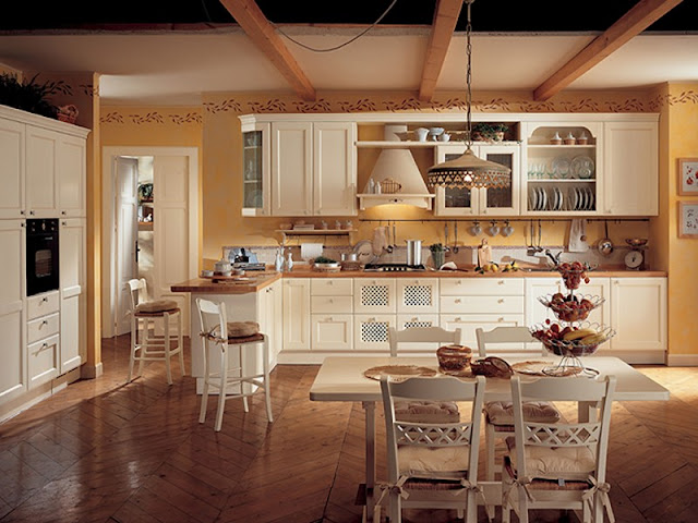 lovely home interior design classic kitchens furniture nuvola
