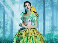 365 dongeng anak putri rose