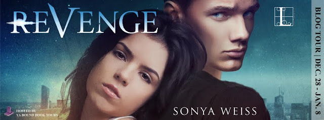 http://yaboundbooktours.blogspot.com/2015/11/blog-tour-sign-up-revenge-by-sonya-weiss.html