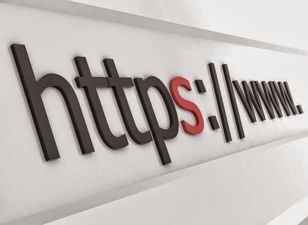 Création d'un certificat auto-signé sous Linux (HTTPS)