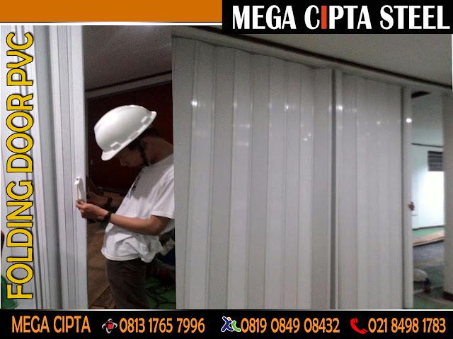 JAKARTA BEKASI DEPOK BOGOR | ROLLING DOOR  ONE SHEET INDUSTRI  | Rawalumbu Jatiasih Pekayon Cileungsi PONDOK GEDE Indah JATIWARINGIN