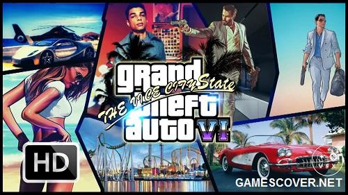 Grand Theft Auto VI (GTA 6) Review