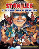 http://nothingbutn9erz.blogspot.co.at/2015/08/stan-lee-so-zeichnet-man-superhelden-panini.html