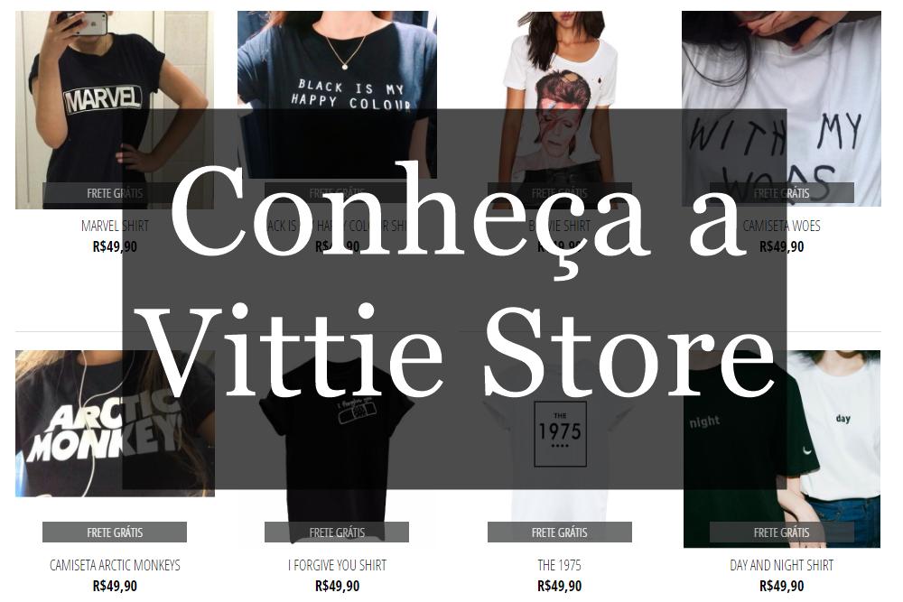 93c79476c Onde comprar roupas Tumblr - Conheça a Vittie Store - Vini Pratez ...