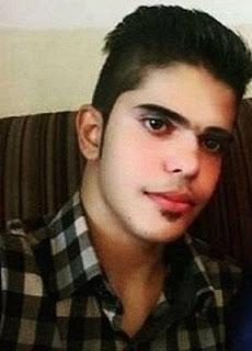 Amir Hossein Pojahedfar