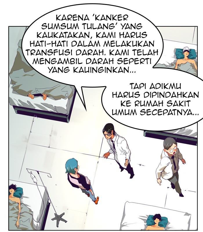 Dilarang COPAS - situs resmi www.mangacanblog.com - Komik the god of high school 326 - chapter 326 327 Indonesia the god of high school 326 - chapter 326 Terbaru 63 Baca Manga Komik Indonesia Mangacan