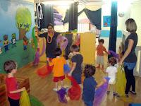 Bando di concorso per Insegnanti scuola dell'infanzia a Parma