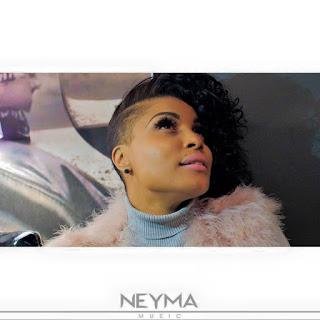 Neyma Feat. Tsotsi Nigga - Mutxado