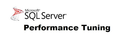 How to do Performance Tuning in MS SQL Server Interview Questions