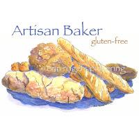 https://www.etsy.com/listing/46271431/artisan-baker-gluten-free-bread-basket?ref=shop_home_active_18