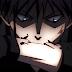 Ouça o tema de encerramento de Tokyo Ghoul: re
