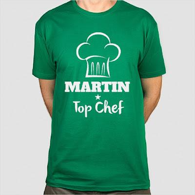https://www.dezuu.es/camisetas-personalizable-top-chef-c1506