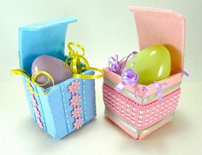 cajas-pascua-fieltro