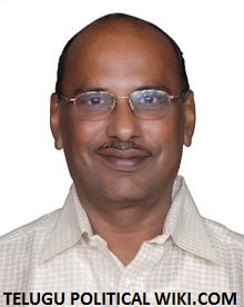 Gopala Krishna Reddy Bojjala