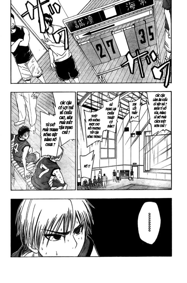 Kuroko No Basket chap 007 trang 4