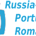 Russia Romania ANTENA VLC RTP Movistar+ M3U New