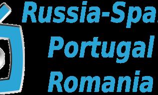 Russia Romania ANTENA VLC RTP Movistar+ M3U New