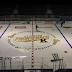 Kingston Frontenacs 2019 Center Ice