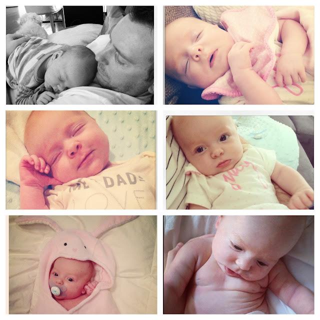 Veronika S Blushing Harper S Nursery Updated: Veronika's Blushing: Update: My Experience With Placenta