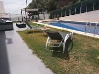 venta chalet castellon peneta roja piscina