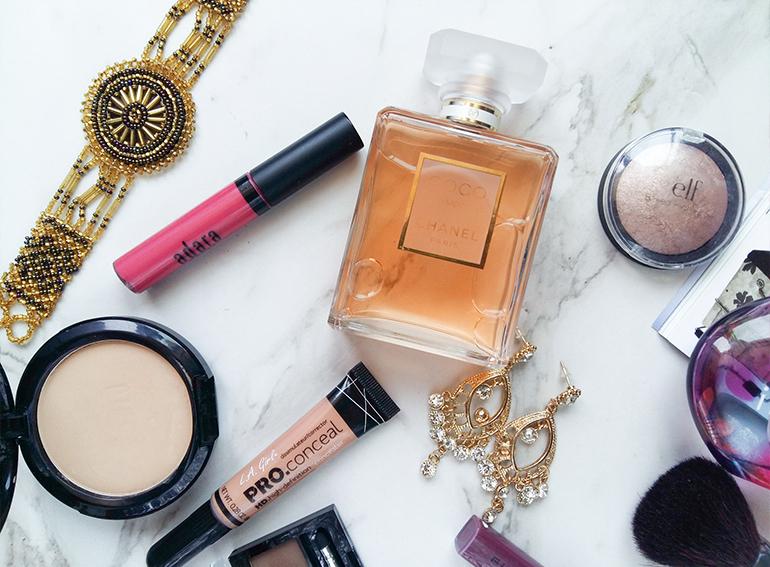 Ideas regalos 10 mayo dia madres mamá fashionista blog qué regalar