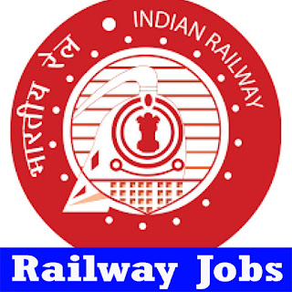 Railway Jobs Upcoming Govt Recruitment for 10th, 12th Pass