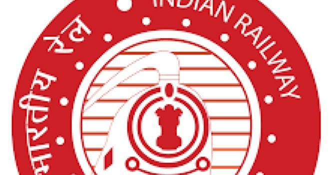 Railway%2BJobs  Th P Govt Job Online Form Up on