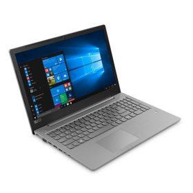 Lenovo V330-15ISK Windows 10 64bit Drivers - Driver Download