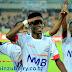 WACHEZAJI WA AZAM FC WAPEWA MAPUMZIKO HADI JULAI 3