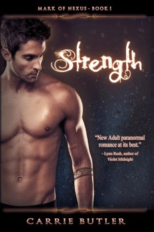 https://www.goodreads.com/book/show/18310859-strength?from_search=true