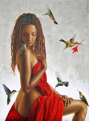retratos-mujeres-oleos