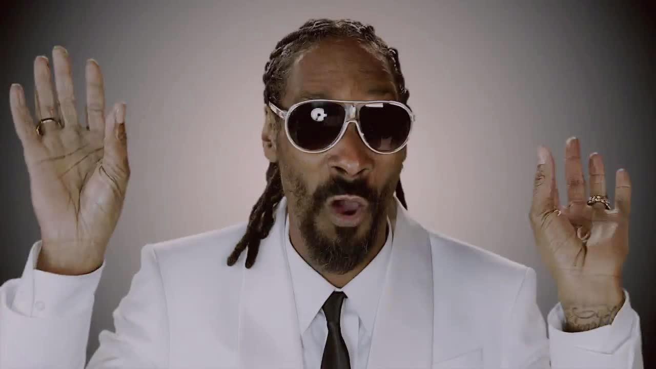 PSY+-+HANGOVER+feat.+Snoop+Dogg+M_V+(82) Psy Hangover Feat Snoop Dogg Mv