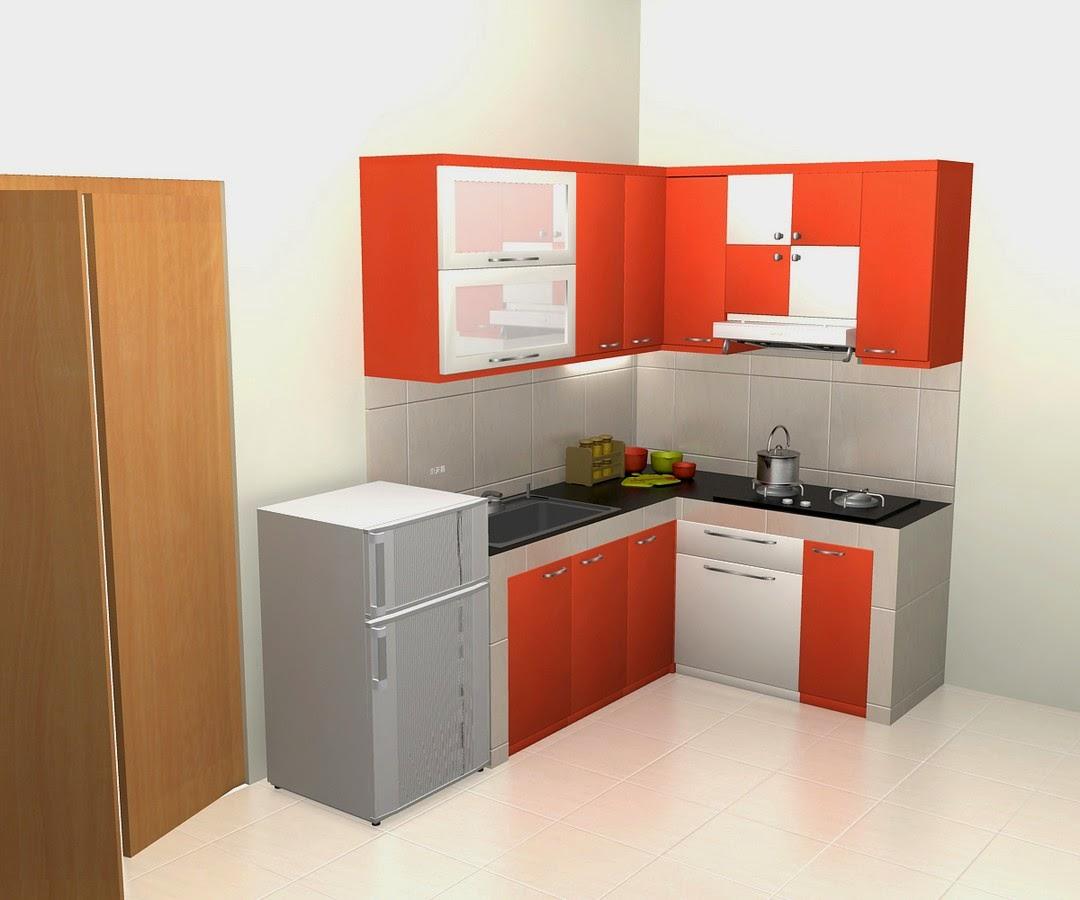 Gambar untuk kitchen set terbaru 2015 semarang images