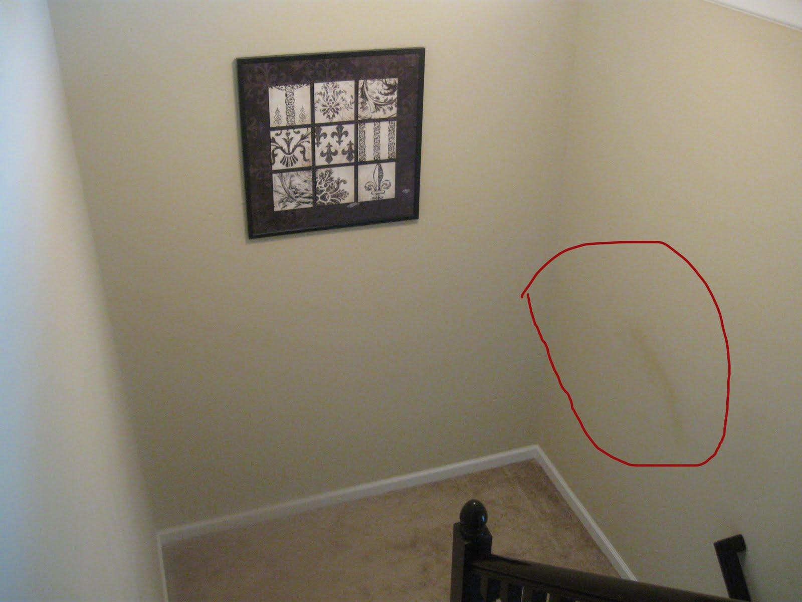Simply Inspired Mom Diy Decor Easy Canvas Wall Art