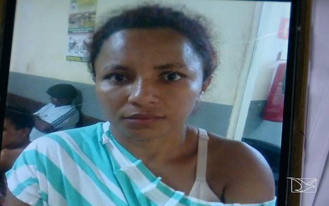 Mulher é presa após manter adolescente em cárcere privado em São Luís