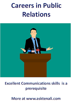 public relations master degree programs public relations degree online masters degree public relations getting a degree in communications masters degree in public relations online