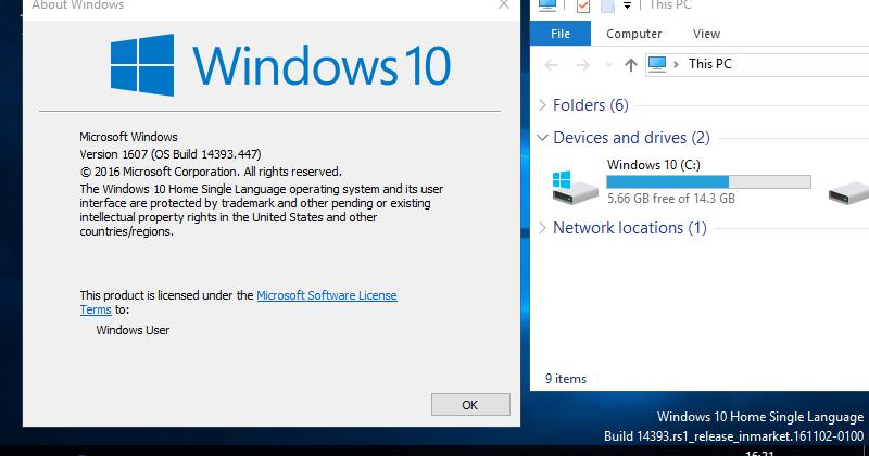 Intel 915gm windows 8