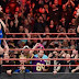 Braun Strowman agradecido con Big Show.