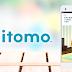 任天堂の「Miitomo」をroot化済み端末で起動する方法(RootCloakでもダメな場合)