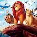 Phiên bản gốc của Vua Sư tử phát sóng trên VTVcab