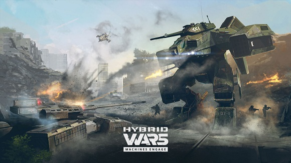 hybrid-wars-pc-screenshot-www.ovagames.com-4