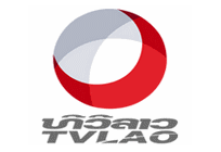 TVLAO New Biss Key And Frequency On Thaicom 5