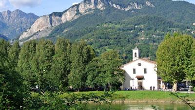 chiesa monastero del lavello matrimoni
