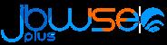 Jasa Pembuatan Website Company Profile, Jasa Pembuatan Website