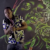 VIDEO:Best Naso -Chapombe:Download