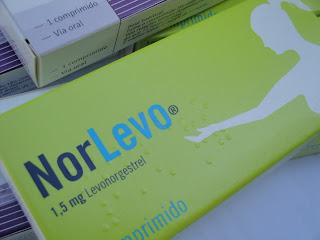 Norlevo®