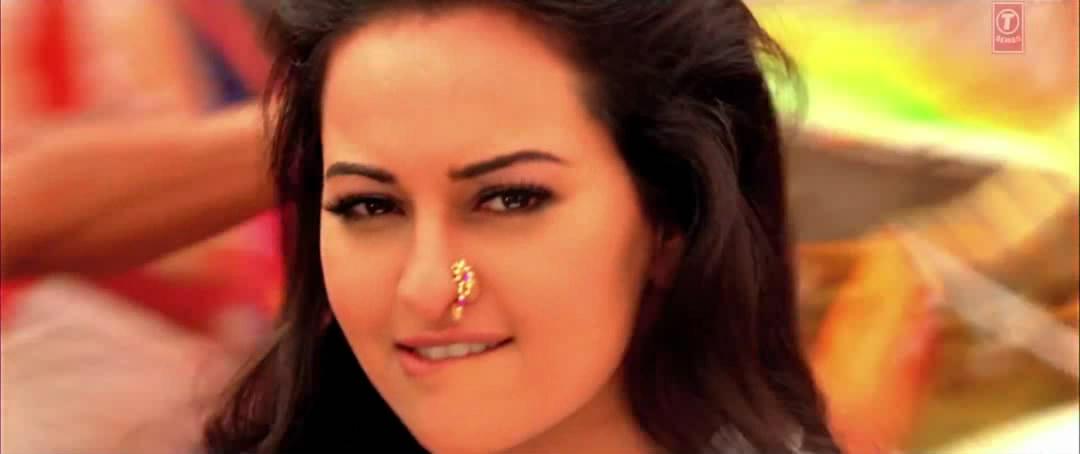 Download Youtube Mp3 Hindi Songs