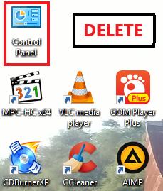 Cara Menghapus Aplikasi Game Di Laptop Windows Secara Permanen