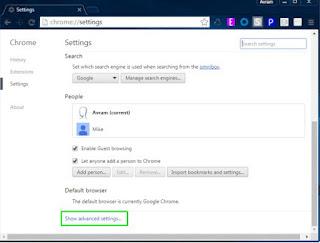 Microsoft Office 365 Login Stuck in a Loop, office 365 error