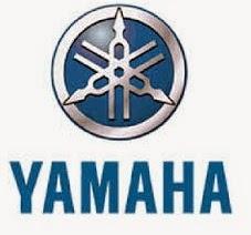 Lowongan Kerja PT. Yamaha Music Manufacturing Asia (YMMA MM2100)